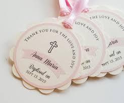 favors for baptism baptism labels for favors designs agency