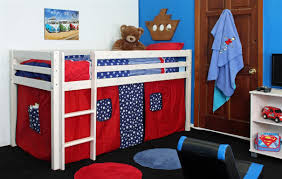 Thuka Bunk Beds Bunk Beds With Free Delivery Anywhere In Ireland