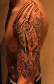 jp miguelochoablog tattoo mix 2 pinterest socrates tattoo