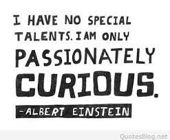 best witty quotes and sayings