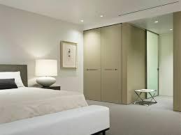 diy college apartment ideas apartment diy decor interesting diy