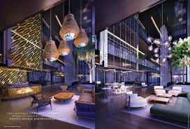 florida design s miami home decor luxury properties with modern architecture in south florida image