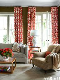 Window Treatment Valance Ideas Stylist Curtain Valance Ideas Living Room Valances For Living Room