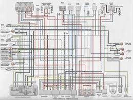 virago wiring diagram vstar 650 wiring diagram u2022 mifinder co