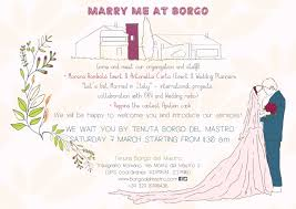 winter open day borgo mastro b b