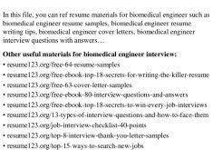 Air Traffic Controller Resume Sample Category All Resume Example U203a U203a Page 60 Nardellidesign Com