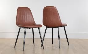 Leather Dining Chair Leather Dining Chairs Leather Dining Chair Black