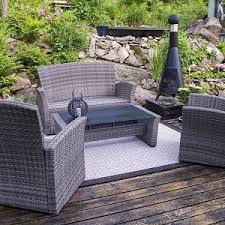 Lifetime Patio Furniture by High Quality Outdoor Furniture In North Carolina Patio Furniture