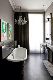 French Modern Interior Design 110 Best Modern French Interiors Images On Pinterest Paris