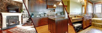 orange county bathroom remodeling kitchen remodeling home design