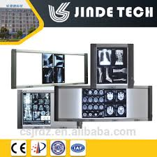 x ray light box for sale mammographic x ray viewing box satisfactory x ray viewing light box