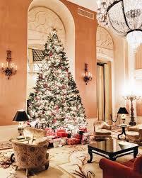 last minute christmas and hanukkah dinners in san francisco