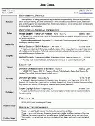 cv resume example office boy resume sample free resume templates