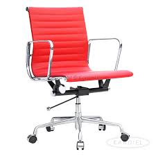 red desk chair walmart best computer chairs for office and home 2015