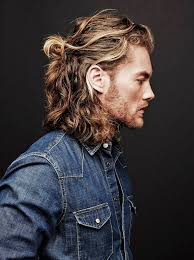 badass warrior style from looklist hairstyle inspiration tool www