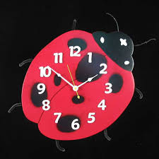 cool wall clock cool wall clocks beautiful pictures photos of remodeling