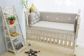 Baby Boy Bedding Crib Shop Prince Baby Boy Bedding Crib Set Infant