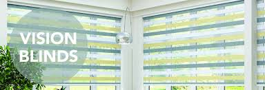 Awnings Blinds Direct Warrington Blinds Offering Window Blinds In Cheshire Area