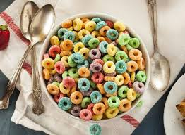 75 unhealthiest foods on the planet eat this not that