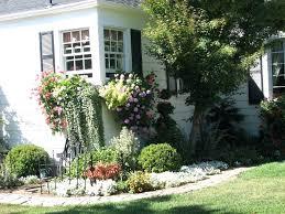 interior design for beginners garden design for beginners garden designs for beginners with a lot