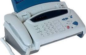 advantages u0026 disadvantages of fax machine communication chron com