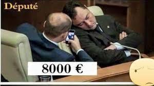 si e de l assembl nationale et les députés français payés très chers et jamais à l assemblée
