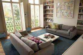 großes bild wohnzimmer erwachen großes wohnzimmer einrichten title amocasio