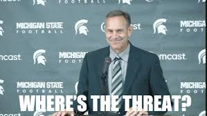Michigan State Memes - one frame at a time michigan state mgoblog