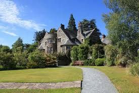 House Images Cragwood Country House Hotel Windermere Reviews Photos
