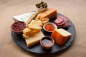 cheese plate smak dab charcuterie cheese plate origin imports