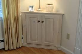 can you whitewash kitchen cabinets how to make a pickled or white wash finish