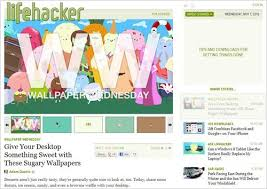lifehacker best black friday deals sites the top 100 websites of 2012 internet products