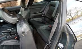 1996 Mustang Gt Interior 2015 Ford Mustang Pros And Cons At Truedelta 2015 Ford Mustang Gt