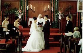 wedding sermons lincoln park presbyterian church weddings