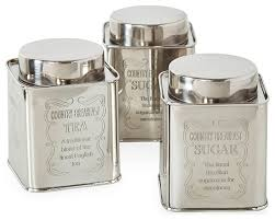 kitchen jars and canisters kitchen jars and canisters morocco glass canister traditional
