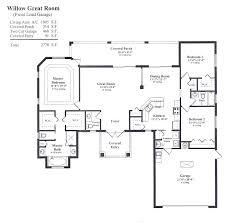 great room floor plans great room floor plan musicdna