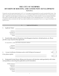 Sample Partnership Proposal Best Photos Of Creating A New Job Position Proposal New Job