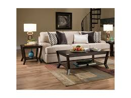 Cheap Loveseats For Sale Furniture Brings Big Comfort To Your Home With Simmons Couch