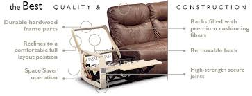 hoot judkins furniture san francisco san jose bay area best home