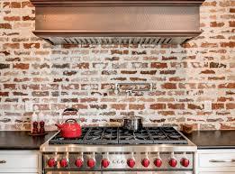 Alternative To Kitchen Tiles - seven subway tile substitutes for a kitchen renovation joseph