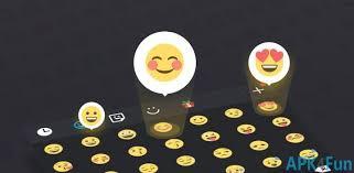 go keyboard apk file emojione apk 1 1 emojione apk apk4fun