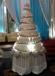 wedding cake bogor ab wedding cake social network manten house