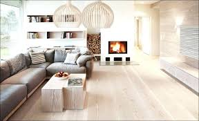 floor and decor jacksonville fl floor and decor arvada 50 encouraging all floor decor pics floor