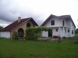 Verkaufen Haus Zu Verkaufen Haus Goricani Raška Serbien Goricani Bb Serbien