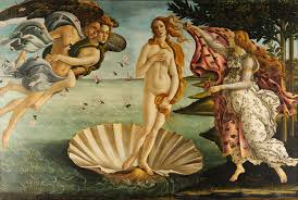 15 things you should know about u0027the birth of venus u0027 mental floss