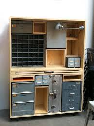 16 best garage ideas images on pinterest work pertaining to