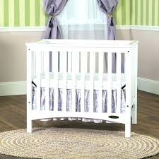 Baby Furniture Nursery Sets Distressed Nursery Furniture Krediveforex Club