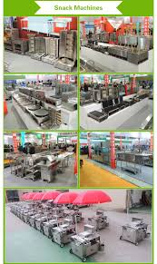 Used Metal Kitchen Cabinets For Sale by China Prodution Stainless Steel Catering Equipment Cheap Kitchen