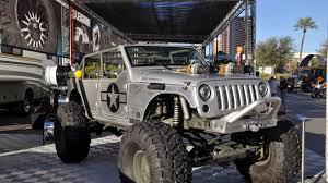 jeep memes lets find a stolen jeep