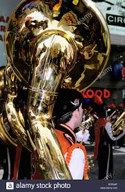 thanksgiving musical new york city tuba player thanksgiving macy u0027s parade marching band